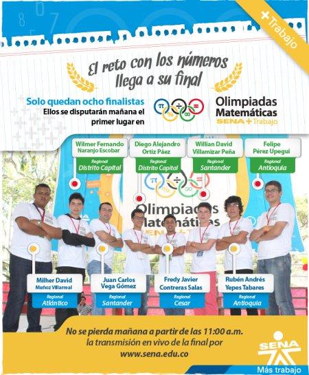 450x545xE-card_finalistas-olimpiadas.jpg.pagespeed.ic.q4Ow0w_mfg