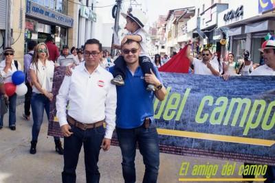Alex Valencia