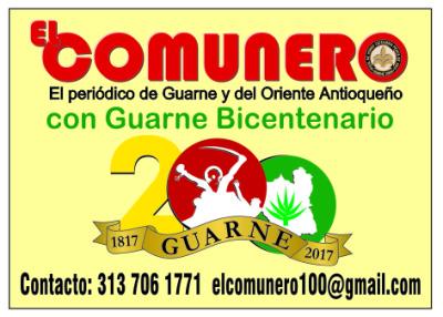 Publicidad Web (bicentenario)