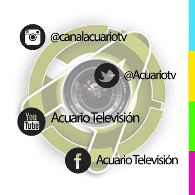 Acuario TV