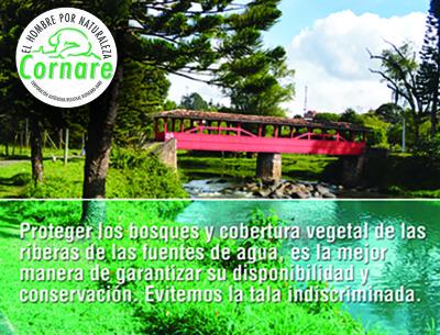 cornare-banner