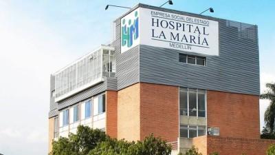 hospital-la-maria
