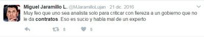 Jaramillo Luján1