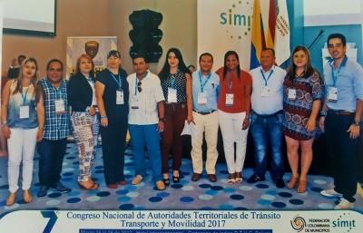 secretarios en Cartagena