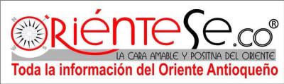 Orientese-400x119