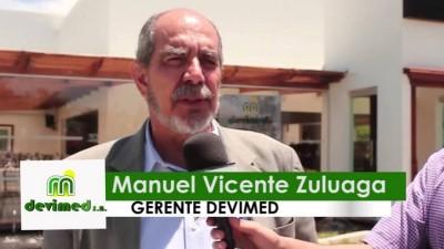 menuel_vicente_zuluaga