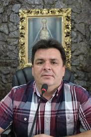 Gregorio Orjuela