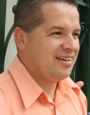 Carlos_Mario_Salazar