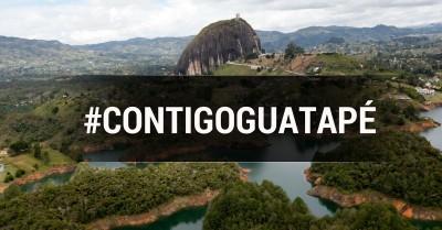 Contigo Guatapé