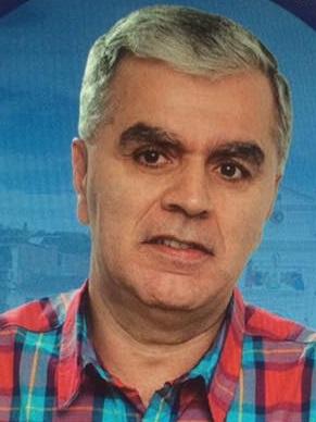 Rául-Nicolás-Gómez-G