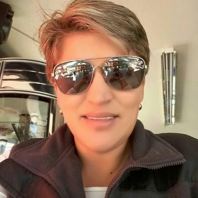 Sandra Duque